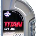 Fuchs Titan CFE MC 10W-40 1L