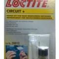 Loctite MR 3863 Fűtőszál javító, ecsetelős szett