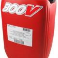 Motul 300V Competition 15W-50 20L