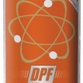Pro-Tec Részecskeszűrő tisztító DPF 375ml