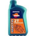 Repsol 2T Competicion 1L