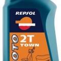 Repsol 2T ToWn 1L