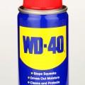 Wd40 Univerzális Spray 100ml Wd-40