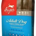 Orijen Adult 18kg kutyatáp - felnőtt kutyáknak