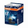 Osram 9012CBI HIR2 COOL BLUE INTENSE 55W 12V PX22D dobozos