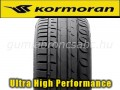 KORMORAN ULTRA HIGH PERFORMANCE 255/35R18 94W XL