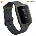 Xiaomi Amazfit Bip GPS-es fitness okosóra (UYG4023RT) - ZÖLD
