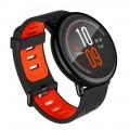 Xiaomi Amazfit GPS fitness okosóra (EU verzió) - FEKETE