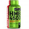 Nutrend Nutrend HMB 4500 - 100 kapszula