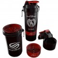 Smartshaker Smart Shake Phil Heath signature 800 ml