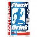 Nutrend Nutrend Flexit Drink 400 g