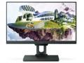 BenQ PD2500Q monitor (9H.LG8LA.TSE)