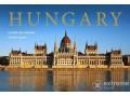 Castelo Art Kft Kolozsvári Ildikó - Hungary (ALBUM)