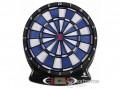UNICORN 505 elektromos darts tábla (GL-43160)
