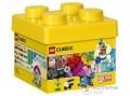 LEGO ® Classic 10692 Kreatív építőelemek