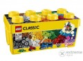 LEGO ® Classic 10696 Közepes méretű kreatív építőkészlet