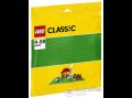 LEGO ® Classic 10700 Zöld alaplap