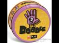 ASMODEE Dobble - magyar kiadás