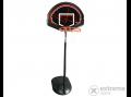 LIFETIME mobil School állítható magasságú kosárlabda palánk, 81cm