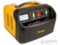 GLOBAL CT-50 autó akkumulátor töltő és indításrásegítő