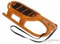 KHW Snow Tiger szánkó, narancssárga