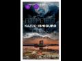 Európa Könyvkiadó Kazuo Ishiguro - Az eltemetett óriás