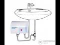 GEYSER In Line Sink átfolyós vízmelegítő