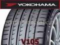 YOKOHAMA ADVAN Sport V105 225/45R18 95Y