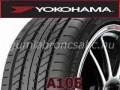 YOKOHAMA ADVAN A10E 215/50R17 91V