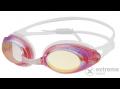 SPOKEY Kayode úszószemüveg, pink