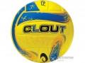 SPOKEY Clout II röplabda, sárga