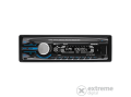 SENCOR SCT 5017BMR Bluetooth autóhifi fejegység USB/SD