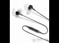 BOSE SoundTrue Ultra IE fülhallgató Android eszközökhöz, szénfekete