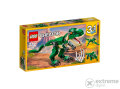 LEGO ® Creator 31058 Hatalmas dinoszaurusz