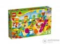 LEGO ® DUPLO® 10840 Nagy vidámpark