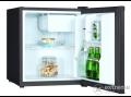 CROWN CM49B hűtőszekrény, minibár A+