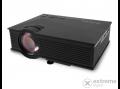 OVERMAX Multipic 2.3 Projektor