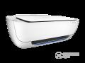 HP HP DeskJet 3639 tintasugaras multifunkciós nyomtató (F5S43B)