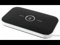 SAL BTRC 100 Bluetooth adó-vevő adapter
