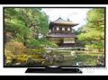 "JVC LT32VH52L 32"" HD SMART LED Televízió"
