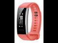 Huawei Band 2 Pro aktivitásmérő, Red