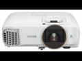 Epson EH-TW5650 FullHD 3D Projektor