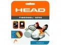 Head FiberGel Spin 12 m teniszhúr