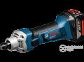 Bosch Professional GGS 18-Li akkus egyenes csiszoló, L-Boxx