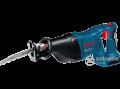Bosch Professional GSA 18 V-Li akkus szablyafűrész, L-Boxx