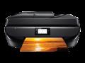 HP HP DeskJet InkAdvantage 5275 All-in-One tintasugaras nyomtató