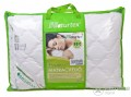 NATURTEX Medisan® matracvédő, Méret: 140x200 cm, Töltősúly: 450g