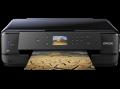 Epson Expression Premium XP-900 multifunkciós nyomtató