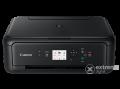 Canon PIXMA TS5150 Tintás multifunkciós nyomtató , fekete