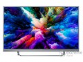 Philips 49PUS7503/12 UHD Android Ambilight SMART LED Televízió